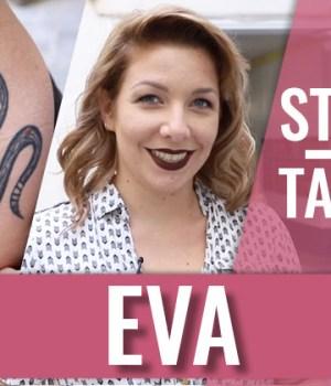 eva-petits-plats-street-tattoo