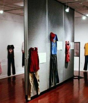 exposition-culture-du-viol-vetements