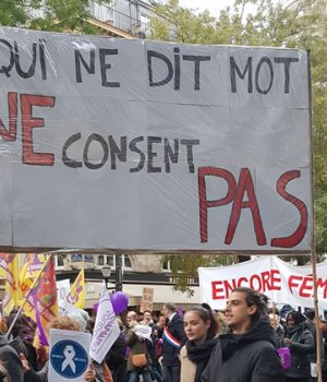 plateforme-signalement-violences-sexistes-sexuelles