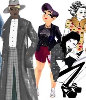 retrospective-tendances-mode-automne-hiver