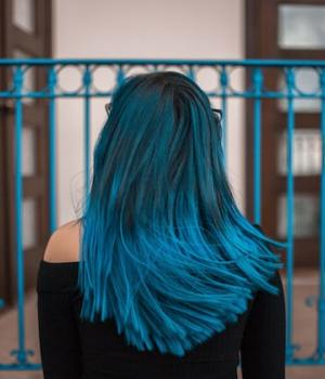 se-teindre-cheveux-soi-meme