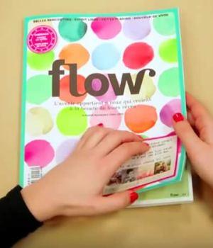 abonnement-flow-magazine-offre