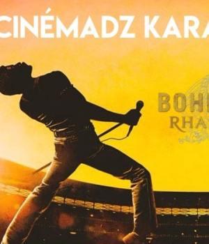bohemian-rhapsody-karaoke-1