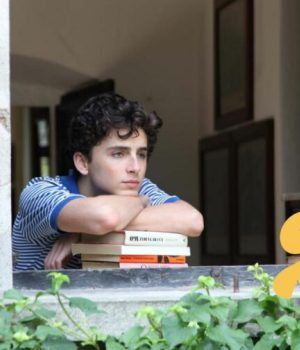 call me by your name no sequel luca guadagnino
