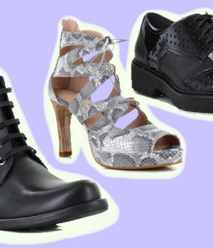 chaussures-qualite-solide-abordables