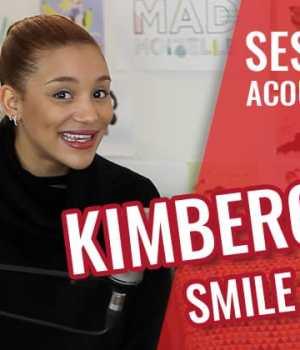 kimberose-smile