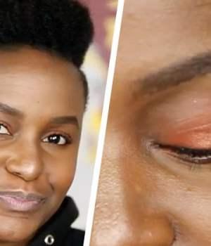 maquillage-yeux-faciles-peu-de-produits