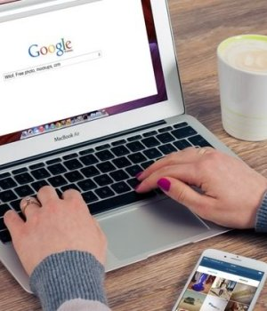 marque-beaute-plus-recherchee-google