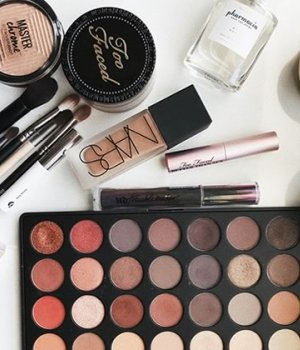 marques-maquillage-decouvertes-annee