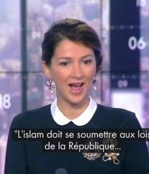 zineb-el-rhazoui-menacee-islam