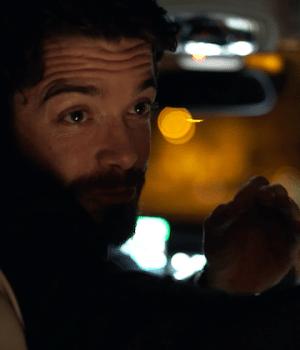 course-uber-taxi-court-metrage