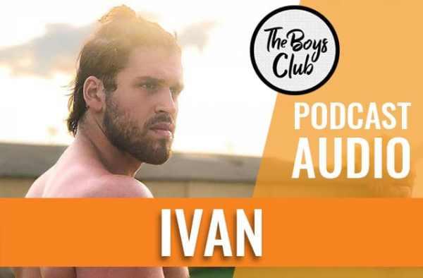 ivan-bd-the-boys-club