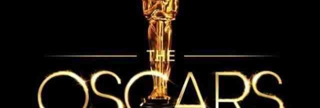 oscars-nominations