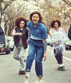 skate-kicthen-critique-film