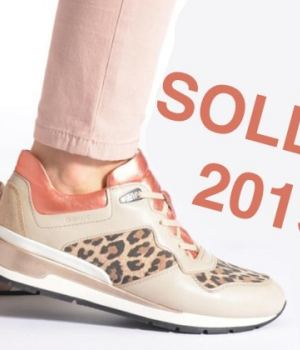 sneakers-promo-soldes