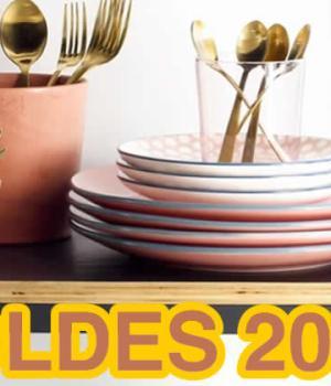 soldes-cuisine-deco-2