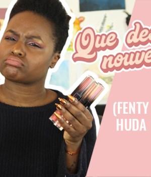 tuto-avis-nouveautes-maquillage-janvier