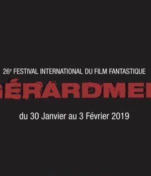 gerardmer-2019-reportage