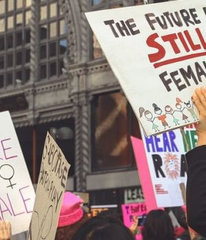 greve-feministe-belgique