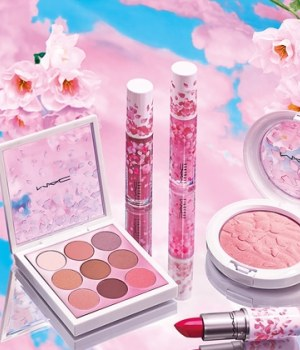 mac-collection-boom-boom-bloom