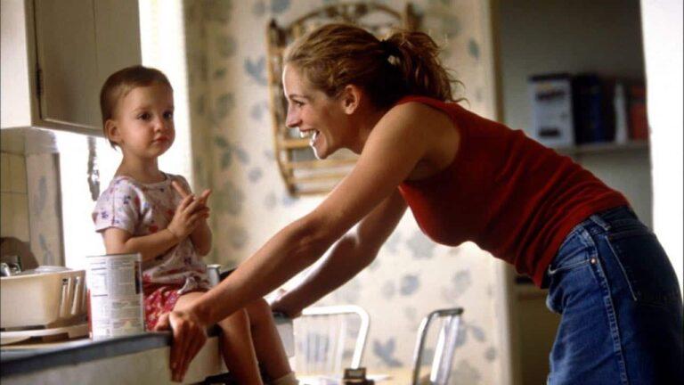 «parentalite-travail-etude»