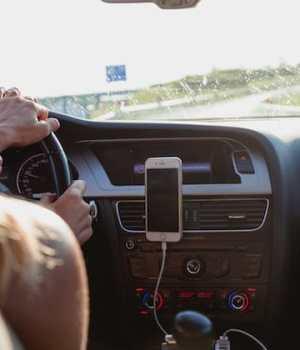 permis-de-conduire-a-17-ans