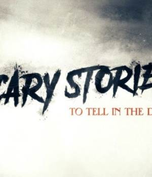 scary-stories-to-tell-in-the-dark-film