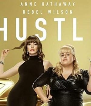 the-hustle-film