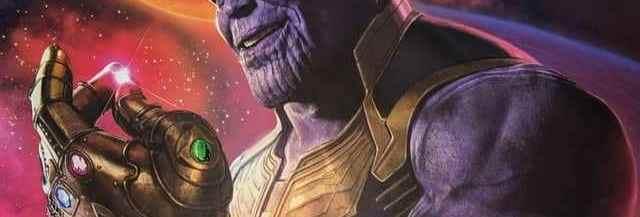 avengers-endgame-theorie-ant-man-thanos