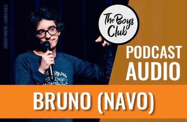 bruno-navo-the-boys-club