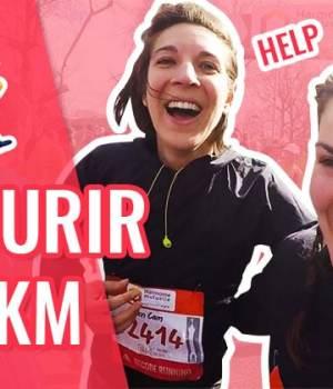 courir-semi-marathon_640