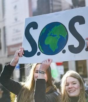 debats-ecologie-lycee