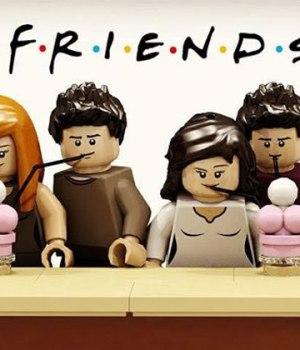 friends-lego