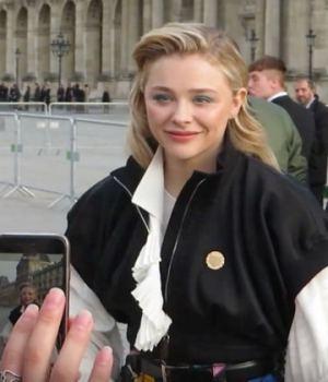 meilleurs-looks-semaine-fashion-week-paris
