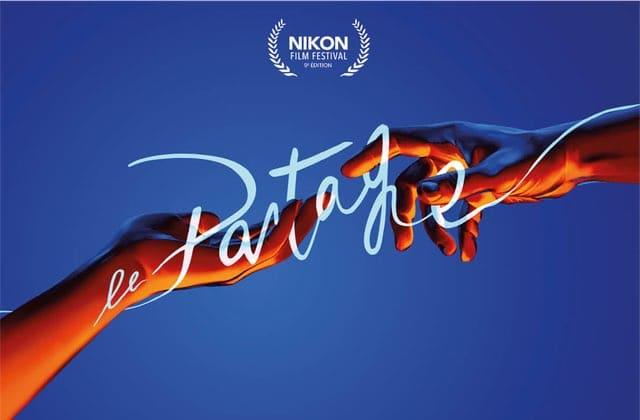 nikon-film-festival-gagnants-2019