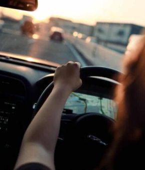 «accident-voiture»
