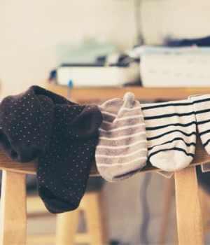 chaussettes-perdues-orphelines