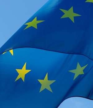 dates-deroulement-elections-europeennes