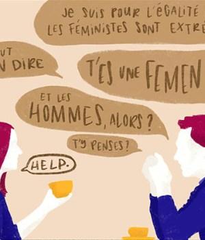 debattre-feminisme-anti-feministe