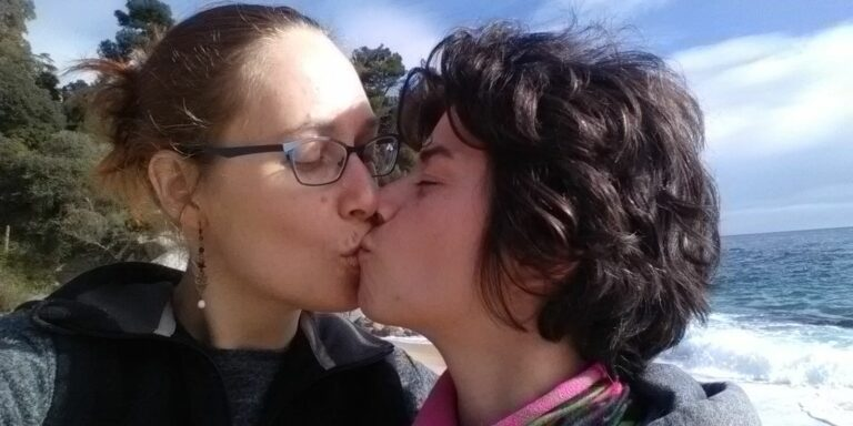 «emilie-karell-histoires-couples»