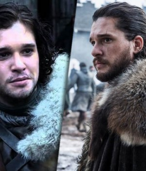 game-of-thrones-resume-complet