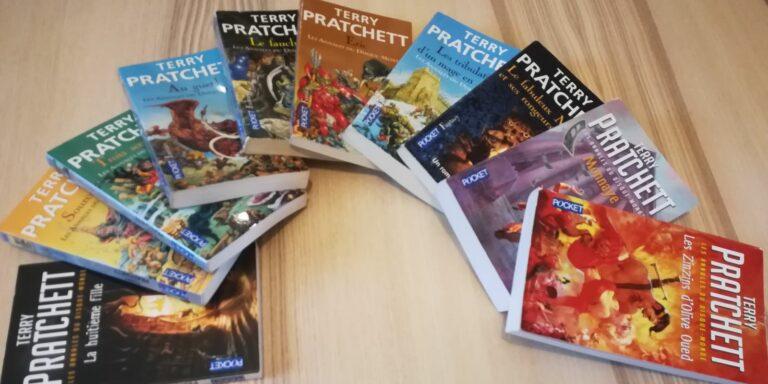 «livres-pratchett»