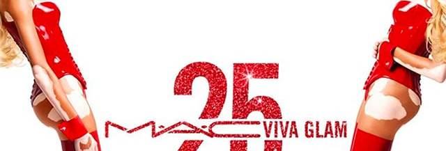 mac-cosmetics-viva-glam-25-ans