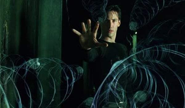 Ce que dit Matrix de l'humain et de nos sociétés actuelles