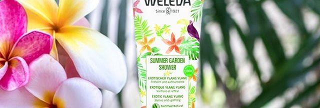 summer-garden-shower-weleda