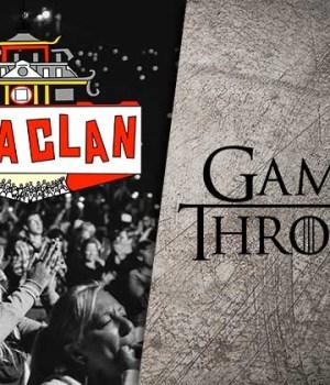 attentat-bataclan-game-of-thrones