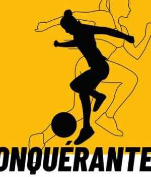 conquerantes-podcast-femmes-sport