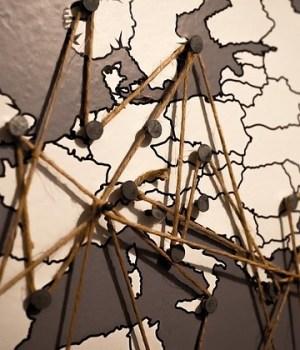 documentaire-erasmus-elections-europeennes
