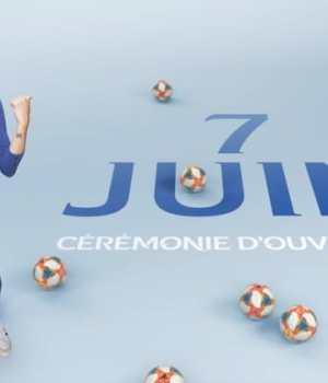 jain-coupe-du-monde-football-2019