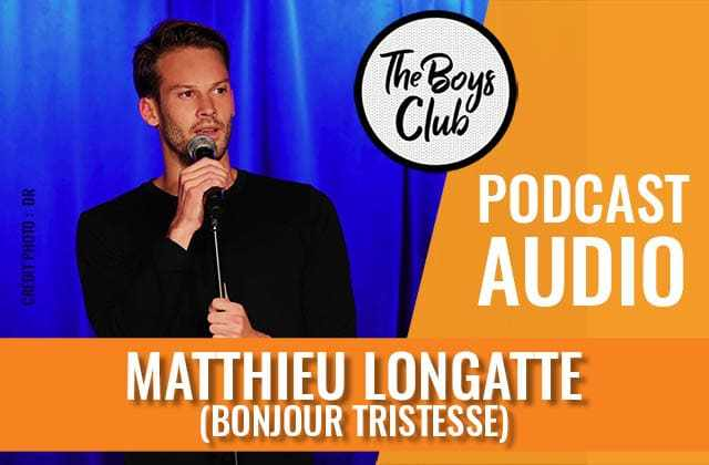 matthieu-longatte-bonjour-tristesse-interview